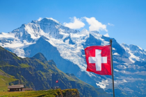 "ึึ5""Best places to visit in Switzerland"""