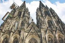 """ึ7 """"Attractions when visiting Germany"""""""