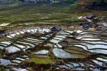 Backpacking Vietnam, our best tips do in Vietnam