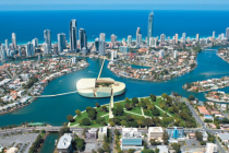5 things to do in Australia